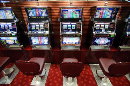 casino-spieler