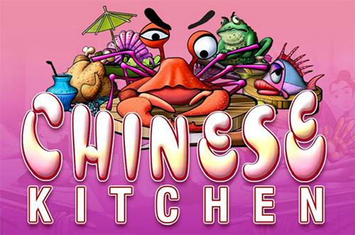 chinese kitchen online slot im william hill casino