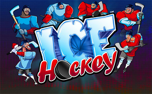 ice hockey online slot von william hill