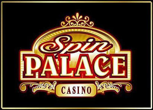 Gratis online spielen im Spinpalace Casino